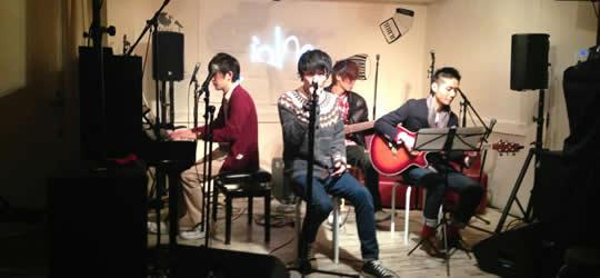 "2月10日a laboratory ""東京.jp"" jam 無事終了!"