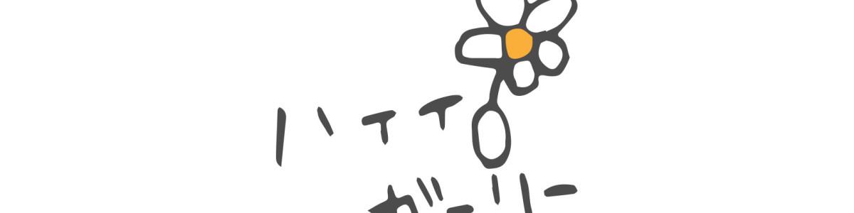 ボカロアコピーバンド『ハイイロガーリー』のホームページOPEN!!