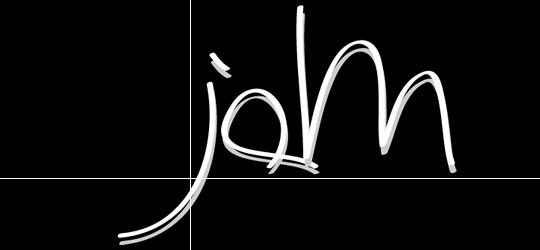『jam』 FACEBOOKページ
